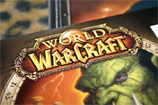 World Of Warcraft Accounts Canceled Thanks To Rogue Payment Processor