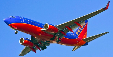 Southwest Is Coming To LaGuardia. Hello, Price War!