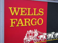 "Wells Fargo Ordered To Pay Homeowner $3.1 Million For ""Reprehensible"" Mortgage Servicing"