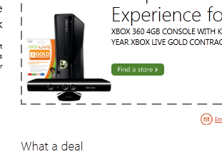 Microsoft Confirms $99 Xbox 360 For Those Who Love Pricey Monthly Subscriptions
