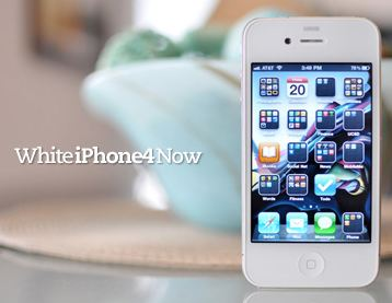 Teen Selling White iPhone 4 Kits Accused Of Selling Stolen Goods