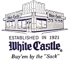 290lb Man Sues White Castle For Not Enlarging Booths