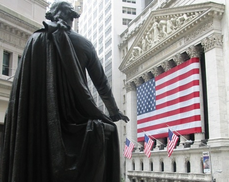 Is Wall Street Killing America?