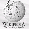 Expand Consumerist's Wikipedia Entry