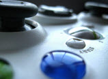 Microsoft Reaching Out To Xbox 360 Owners Whose Systems Won't Play Games