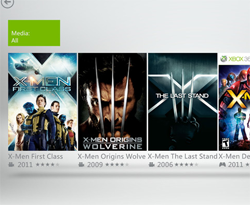 Will Xbox TV's Voice & Motion Controls Actually Revolutionize TV Watching?