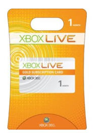 Scratch Too Hard On Your XBOX Live Card? Microsoft Won't Tell You The Code