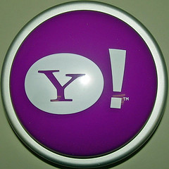 Watch Your Mouth On Yahoo! Answers Or They'll Delete Your Email And Website
