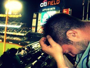 Yankees And Mets Among Baseball's Biggest Online Ticket Fee Gougers