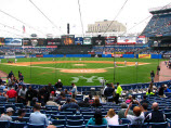 Yankees Cut Me Great Deal: 5 Tickets For The Price Of 6