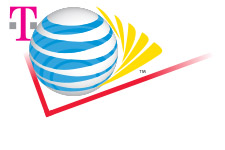 New Report Says AT&T's 3G Network Is Fastest