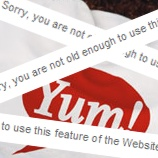 Yum! Wants Feedback Only From Ancient Ones, Mummies, Civil War Veterans