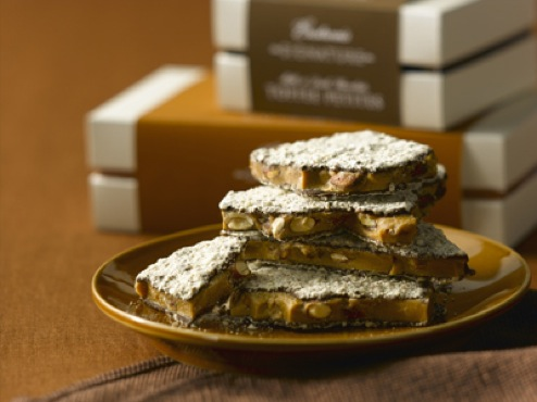 Enstrom Will Replace Your Almond Toffee If It Fails To Calculate Your Taxes
