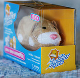 Target Cancels Zhu Zhu Pet Order Placed In September, Ruins Christmas