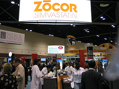Zocor Can Increase Chance Of Muscle Injury & Kidney Damage: FDA