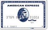 Blogger To Amex: No, I Won't Pimp My Friends For Zync