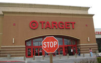 Don't Try To Sell Your Target Gift Card For Cash Inside The Store