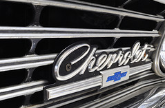 Chevrolet Hopes No-Haggle Pricing & 60-Day Return Policy Will Lure Car Buyers