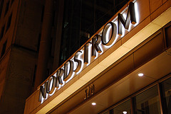 Nordstrom Remodels Flagship Stores, Won't Make You Go Inside