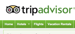 TripAdvisor Smacked With $80K Fine For Violating Fare Advertising Rule