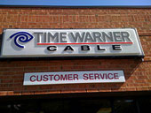 Time Warner Let Me Send Payments Into A Black Hole Since January