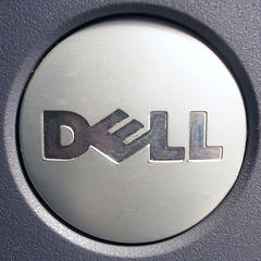 Dell Kicks It Old-School, Makes Me Place Orders With An Actual Person