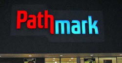 Employee Kills Coworkers At New Jersey Pathmark