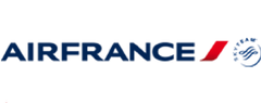 Air France Asks Passengers For Gas Money After Emergency Landing In Syria