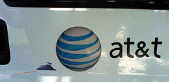 20,000 AT&T Workers Go On Strike