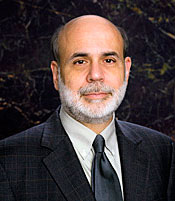 Fed Chair Bernanke: Smart Consumers Are Good For The Whole Economy