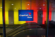 How Capital One Didn't Send One Bill And Cost Me Thousands Of Dollars
