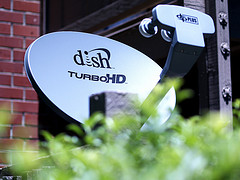 FTC Sues Dish Network Over 'Do Not Call' Violations