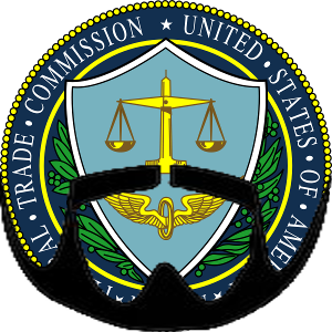 FTC Warns Against Scammers Pretending To Be From The FTC