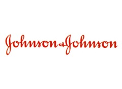 Johnson & Johnson Promises To Kick All Harsh Chemicals To The Curb By End Of 2015