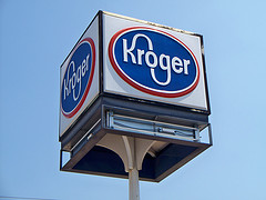 Kroger Manager Fired For Allegedly Attacking Man Who Handed Out Food In Parking Lot