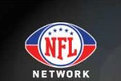 Congratulations, Cablevision Customers: You'll Finally Be Watching The NFL Network This Season