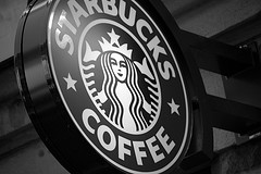 Starbucks Wants To Turn Leftover Coffee & Muffins Into Laundry Detergent, Bio-Plastics
