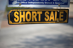 New Guidelines Aim To Make Short Sales Less Of A Pain In The Butt To Everyone
