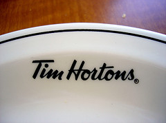 Tim Hortons Coffee Pods Hitting A Kitchen Near You In Deal With Kraft