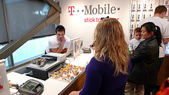 You Only Have 30 Days After A Loved One Dies To Cancel Their T-Mobile Account Without ETF