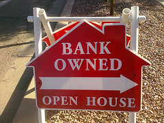 Study Says 800K Homeowners Should've Avoided Foreclosure But Big Banks Messed It All Up