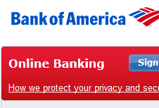 Hackers Claim They Messed With BofA Website & NYSE Because Of Anti-Islam Movie