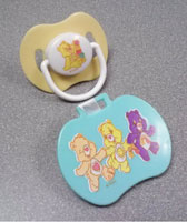 September Recall Roundup: The Care Bears Will Choke Your Baby