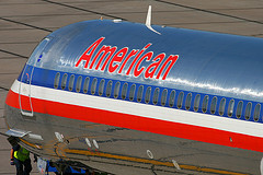 "American Airlines Canceling More Flights Recently Due To Pilot ""Sick-Outs"""