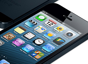 Will You Be Able To Take Your Unlimited Data Plan With You If You Upgrade To iPhone 5?