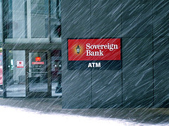 Sovereign Bank Has Kept My Home In Short Sale Limbo For Almost Two Years