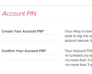 Blogger: Virgin Mobile Accounts Are Vulnerable To Hack; No One Seems To Care