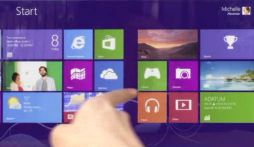 PC Manufacturers Say Windows 8 Has Driven Millions To Become Apple Users