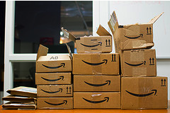 How Will Amazon's New $35 Minimum For Free Shipping Affect Marketplace Sellers?