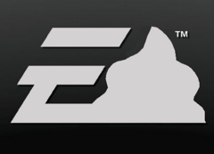 EA is the reigning Worst Company In America title holder.